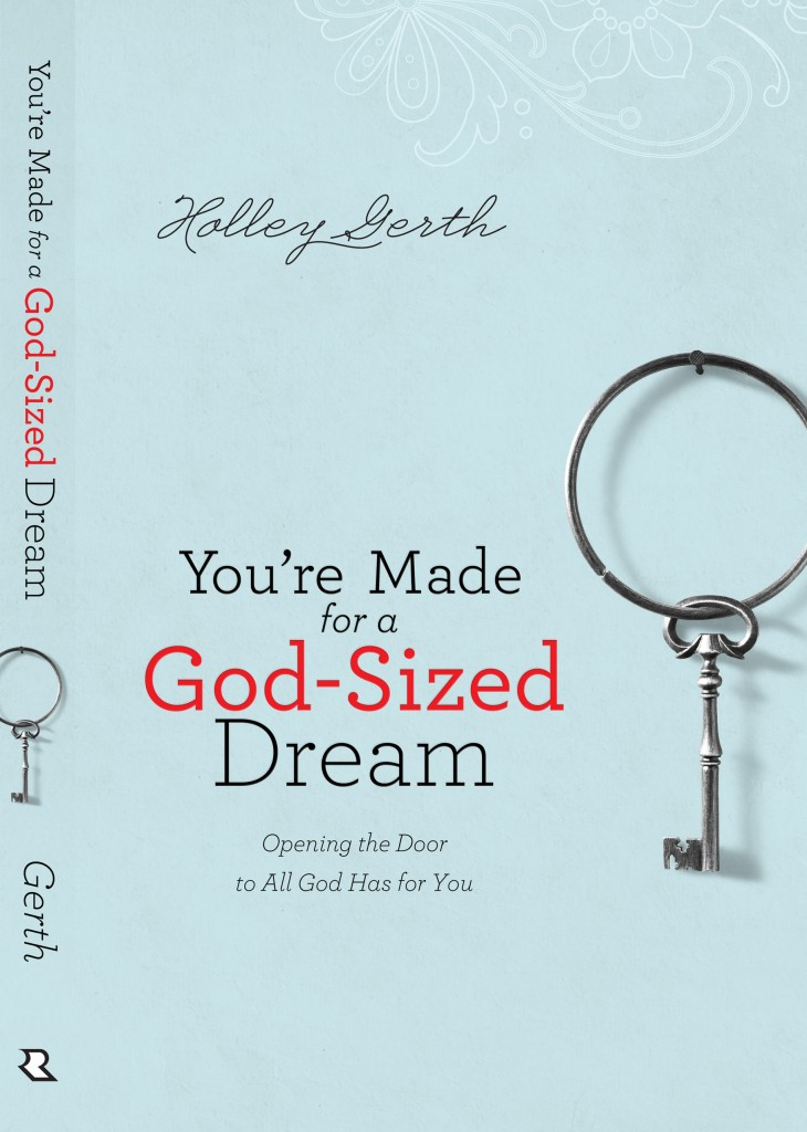 God-Sized-Dreams-Cover-730x1024