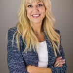 Genny Heikka Leadership and Personal Branding Coach