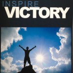 Inspire Christian Writers compilation book Genny Heikka contributor