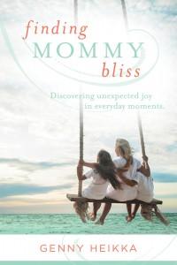 MommyBliss_FlatforeBooks